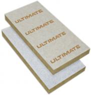 Ultimate Topdeck DP1-032 Isover