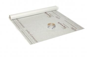 TYVEK SOLID Isover